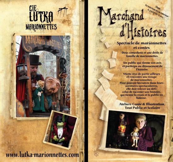 Flyer lutka marchand dhistoires 2017 site 2