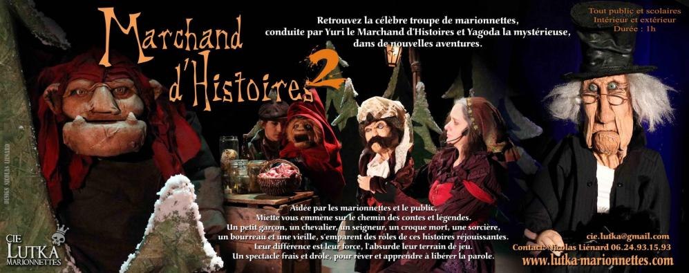Information marchand d histoires 2 compagnie lutka 2019