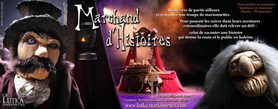Information marchand d histoires compagnie lutka 2018