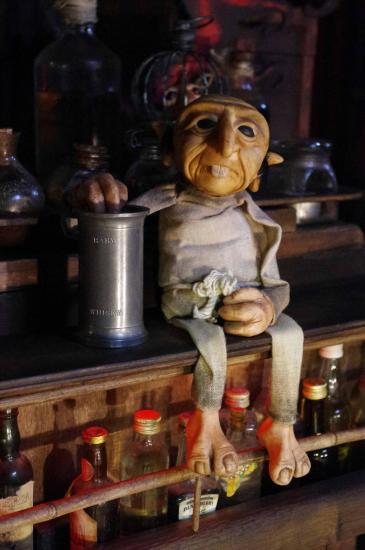 Marchand d histoires cie lutka marionnettes 11